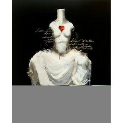 Luca Bellandi -  Slow white
