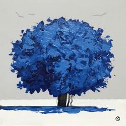 Giò Mondelli - Emozione blu