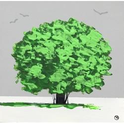 Giò Mondelli - Emozione verde