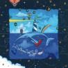 Andrea Agostini - Il magico racconto del mare segreto