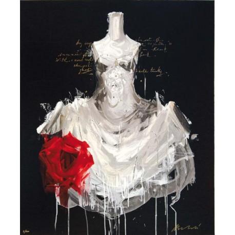 Luca Bellandi -  R. Contamination