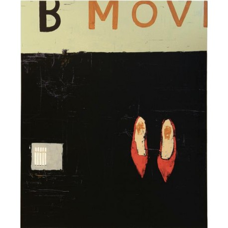 Luca Bellandi -  Be Movie