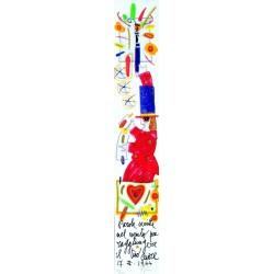 Francesco Musante -  Parole scritte nel vento per raggiungere il tuo cuore