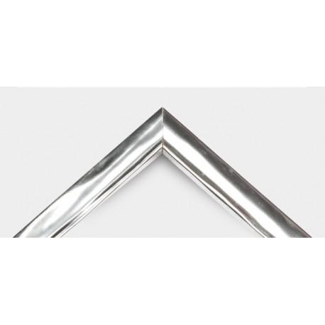 Cornice Steel Caran d'Ache