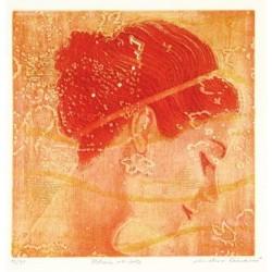 Cristian Ceccaroni - Polvere di sole