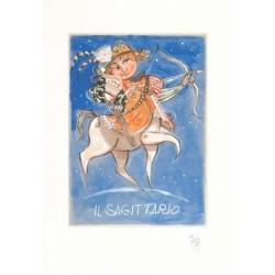 Paolo Fresu – Sagittario