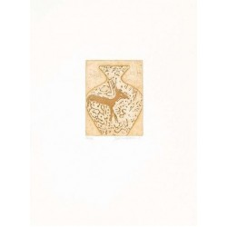 Fathi Hassan - Kusti sabbia 2