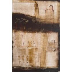 Ciro Palladino - Memorie sommerse 2