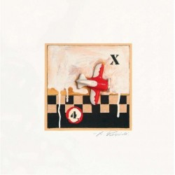 Alessandro Reggioli - Hangar 4