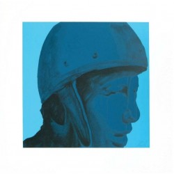 Stefano Ronci - Moving portraits 1
