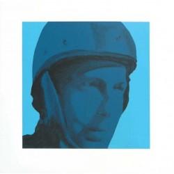 Stefano Ronci - Moving portraits 3