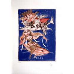 Paolo Fresu – I pesci