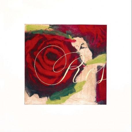 Luca Bellandi -  Roses ros