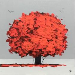 Giò Mondelli - Emozione rossa