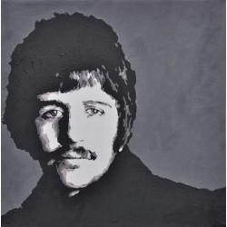 Paola Gentili - Ringo