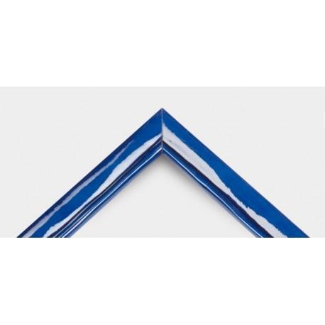 Cornice Blue Caran d'Ache