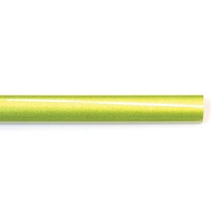 Cornice BRIGHT METAL LIGHT GREEN