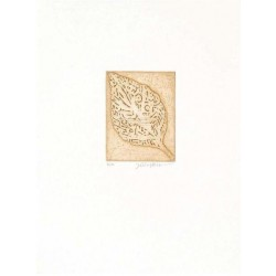 Fathi Hassan - Kusti sabbia 3