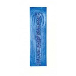 Fathi Hassan - Nubiyah blu 1