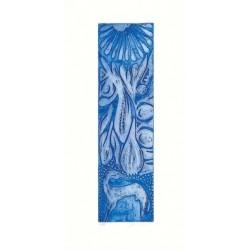 Fathi Hassan - Nubiyah blu 3