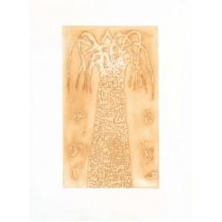 Fathi Hassan - Spirit in progress 1