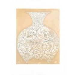 Fathi Hassan - Spirit in progress 2