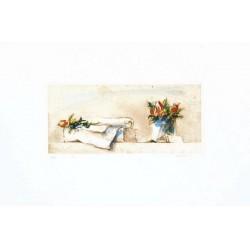Americo Salvatori - La casa di Alice 2