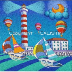 Stefano Calisti – iCALISTIni